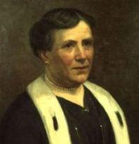 Clara Lachmann
