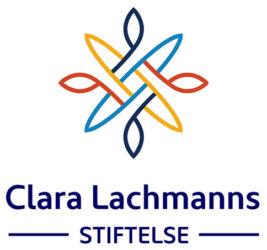 Clara Lachmanns Stiftelse